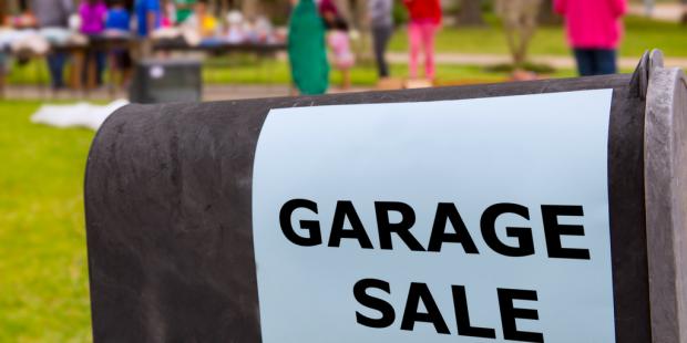 garage-sale-reconcile-3